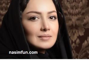 شیلا خداداد با انتشار عکس جدیدی درکنارهمسرش تولد همسرش را تبریک گفت!!!+عکس