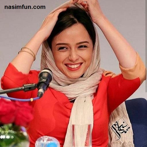 توهین وتهمت غیراخلاقی هفته نامه یالثارات به شهرزاد وقباد وفرهاد!!!