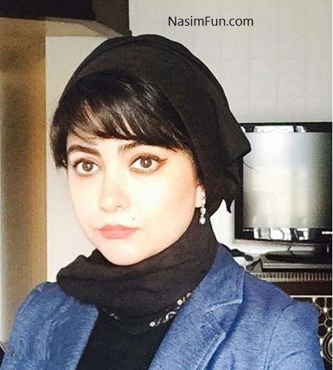 بیوگرافی مریم بلالی مقدم + جدیدترین تصاویر اینستاگرام وی