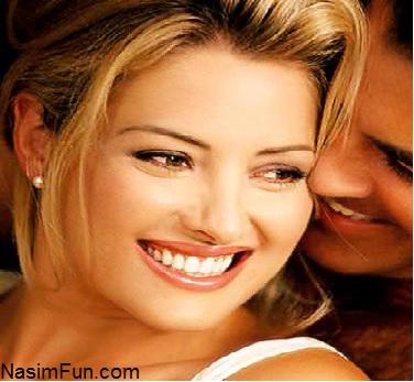 تاثیر بسیار چشمگیر رابطه زناشویی بر میزان ایمان مردان