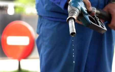 افزایش حتمی قیمت بنزین و گازوئیل در سال 1395!!