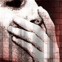 جنایت صاحب رستوران معروف و تجاوز جنسی به دودخترجوان!!!