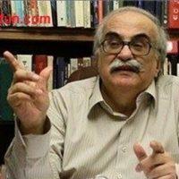 یادداشت خسرو معتضد برای بازیگرزن ایرانی برهنه شده!!+عکس