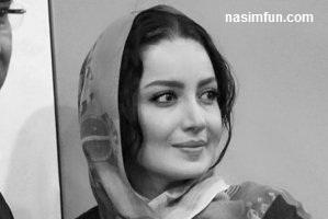 عکس جدید شیلا خداداد درکنار همسر وفرزنداش!!!+عکس