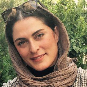 بیوگرافی بهناز جعفری + جدیدترین تصاویر اینستاگرام وی