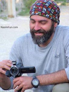 بیوگرافی ارش مجیدی + جدیدترین تصاویر اینستاگرام وی