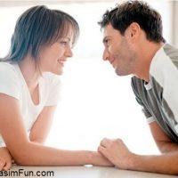 آشنایی با اشتباهات رایج زنان در جذب کردن مردان