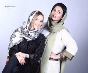 بیوگرافی الناز حبیبی + جدیدترین تصاویر اینستاگرام وی