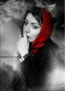 بیوگرافی السا فیروز اذر + جدیدترین تصاویر اینستاگرام وی