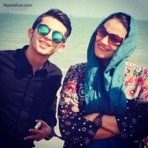 بیوگرافی شبنم مقدمی + جدیدترین تصاویر اینستاگرام وی