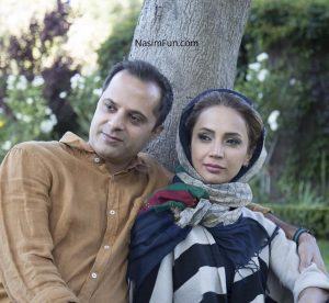 بیوگرافی شبنم قلی خانی + جدیدترین تصاویر اینستاگرام وی