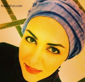 بیوگرافی شیوا ابراهیمی + جدیدترین تصاویر اینستاگرام وی