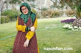 علت طلاق چیثتا یثربی ازهمسرش !!! + عکس