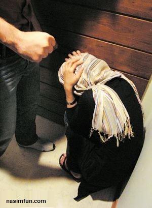 داستانی واقعی اززندگی دختر ایرانی !!! + داستان واقعی
