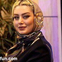 چهره و مدل موی متفاوت سحرقریشی درفیلم نیوکاسل !! + عکس