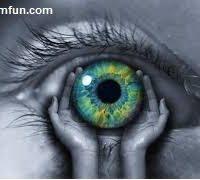 روز شومی که شوهر عمه ام با آهک چشمانم را کور کرد!!! + قصاص چشم ها