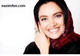 عکس های جدید میترا حجار درکنار همسر خواننده اش!!! + بیوگرافی