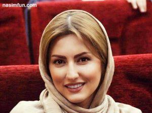 پیوستن سیمراحسینی به چالش چهره بدون عمل زیبایی !! + عکس
