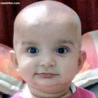 فیلم آزار و اذیت کردن کودک ۹ ماهه در مهد کودک + دانلود فیلم