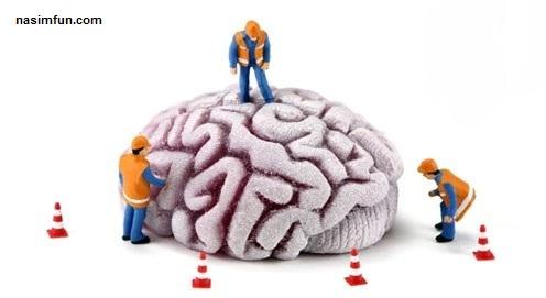 بیماری که مغز را میخورد ؟؟!!+وسواس فکری وفرسایش روحی