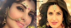 از زیباترین دختران ایرانی مدل وبازیگر هندی ماندانا کریمی !!! + عکس