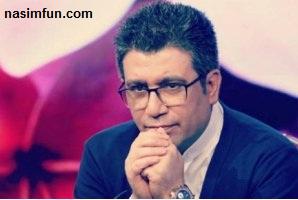 واکنش شدید رضا رشیدپور به سیلی زدن مامور شهرداری به زن دستفروش !! + عکس
