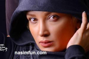 عکس جدید روناک یونسی در خارج از کشور!!!+عکس