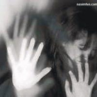 تجاوز به دختر ۹ساله توسط ۴مرد !! + عکس