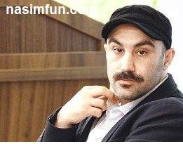 واکنش تند محسن تنابنده با اتهام دزدی بودن پایتخت !! + عکس