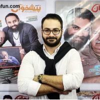 تکذیب خبر ازدواج حامد تهرانی با بازیگر وخواننده کره ای !! + شکایت بازیگر