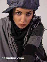 عکس های روناک یونسی وهمسرش دررستورانی درکانادا !!! + عکس