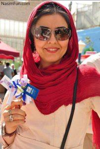 بیوگرافی اناهیتا همتی+جدیدترین تصاویر اینستاگرام وی