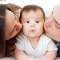 نکات مهم مربوط به رابطه جنسی والدین با وجود فرزندان در خانه
