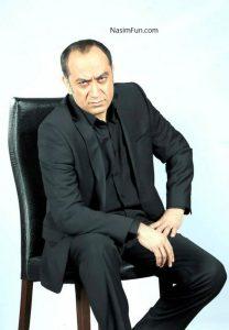 علت مرگ عارف لرستانی + بیوگرافی