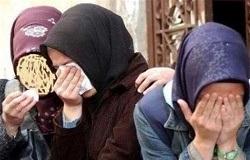 رسوایی جنسی شاهزاده های قطردر پاکستان !! + عکس