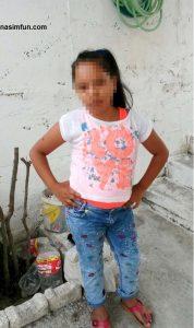 تجاوز پیرمردی به دختر 9ساله و ایست قلبی دختر براثر ترس !! + تجاوز
