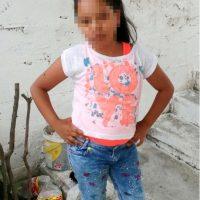 تجاوز پیرمردی به دختر ۹ساله و ایست قلبی دختر براثر ترس !! + تجاوز