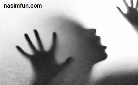 باند متجاوز تلگرامی !! + فریب وآزار واذیت جنسی دختران !!
