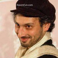 بیوگرافی ارژنگ امیرفضلی + جدیدترین تصاویر وی