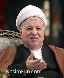 بیوگرافی ایت الله هاشمی رفسنجانی + علت مرگ وی