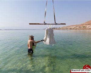 مجلل ترین لباس عروس دنیا