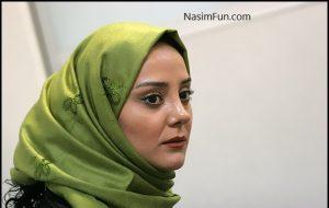 بیوگرافی مینا لاکانی همسر سابق امین زندگانی + جدیدترین عکس های دیده نشده از او