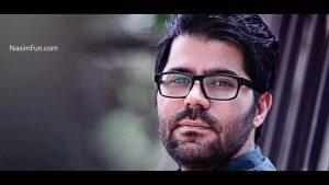 بیوگرافی حامد همایون + تصاویر جنجالی از او