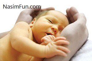 گرم نگه داشتن کودکان باعث تشدید زردی می شود