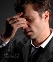علت گرفتگی بینی چیست؟