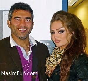 بیوگرافی احمدرضا عابد زاده + جدیدترین تصاوی شخصی وی