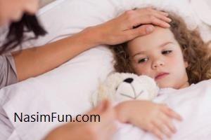 به کودکان قرص سرما خوردگی ندهید