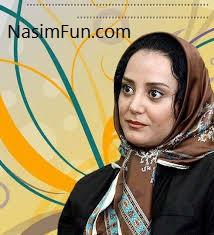 بیوگرافی مینا لاکانی همسر سابق امین زندگانی + جدیدترین عکس