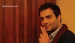 بیوگرافی حامد کمیلی + جدیدترین تصاویر دیده نشده از او