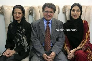 بیوگرافی محمدرضا شجریان + تصاویر دیده نشده از او و خانواده اش